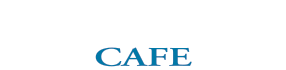 Harbor View Cafe Logo